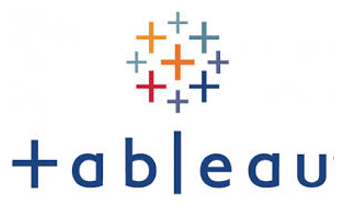 tableau-online-training-course-in-hyderabad