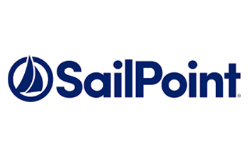 sailpoint-online-training-in-hyderabad