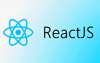 Image result for React JS courses are trending.