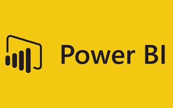 microsoft-power-bi-online-training-in-hyderabad