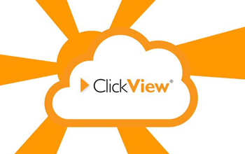 clickview-online-training-in-hyderabad
