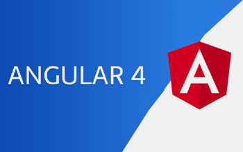 angularjs-online-trainining-in-hyderabad