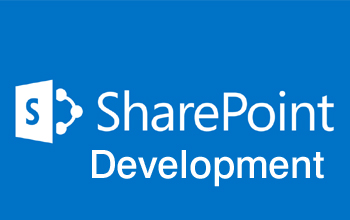 microsoft-sharepoint-online-training-hyderabad