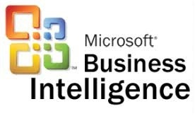 microsoft-bi-online-training-in-hyderabad