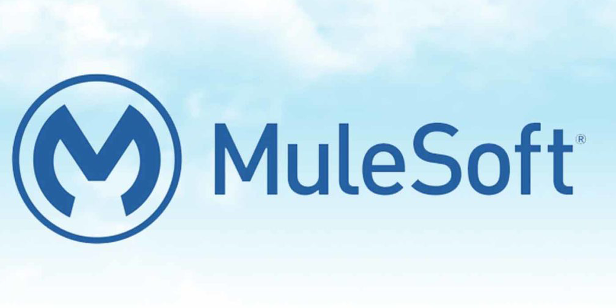mulesoft-esb-online-training-in-hyderabad