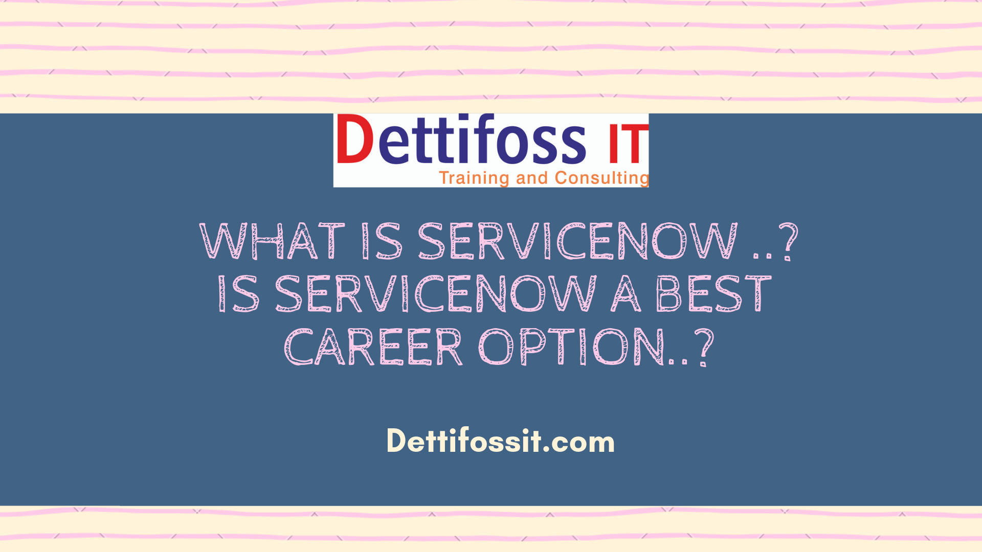 What is ServiceNow? What is the scope of ServiceNow in India in the future?